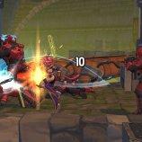 Скриншот Blade Kitten – Изображение 11