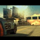 Скриншот Split/Second – Изображение 4