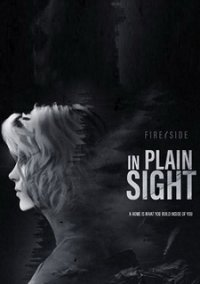 In Plain Sight – фото обложки игры