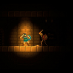 Скриншот Shadowcrypt – Изображение 6