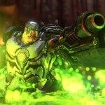 Скриншот Doom Eternal – Изображение 21
