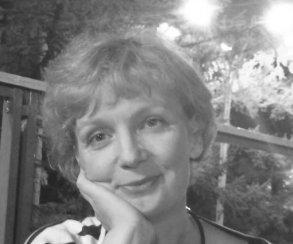 Умерла переводчица серии книг «Гарри Поттер» Мария Спивак