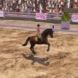 Скриншот Ellen Whitaker's Horse Life – Изображение 5