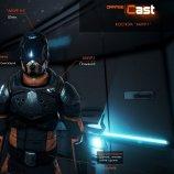 Скриншот Orange Cast – Изображение 11