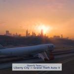 Скриншот Grand Theft Auto 5 – Изображение 13