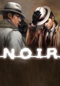 NOIR – фото обложки игры