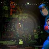 Скриншот Ultimate Custom Night – Изображение 6