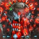 Скриншот XenoBlast – Изображение 8
