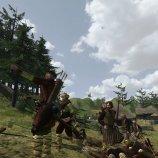 Скриншот Mount & Blade: Warband - Viking Conquest – Изображение 3