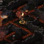 Скриншот Hellbreed – Изображение 62