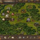 Скриншот Tribal Wars 2 – Изображение 5