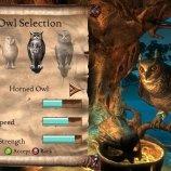 Скриншот Legend of the Guardians: The Owls of Ga'Hoole The Videogame – Изображение 10