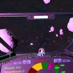 Скриншот Space Slam – Изображение 2