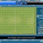 Скриншот Championship Manager 2006 – Изображение 9