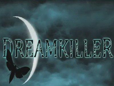 Dreamkiller. Геймплей