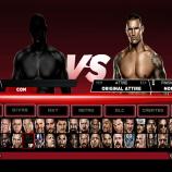 Скриншот WWE 2K15 – Изображение 6