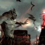 Скриншот The Elder Scrolls 5: Skyrim - Dawnguard – Изображение 4