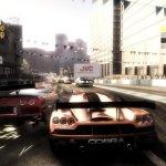 Скриншот Race Driver: Grid – Изображение 19