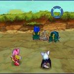 Скриншот Sonic Chronicles: The Dark Brotherhood – Изображение 2