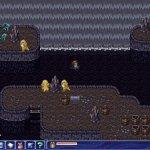 Скриншот Aveyond: Gates of Night – Изображение 1