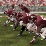 Скриншот NCAA Football 12 – Изображение 6