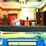 Скриншот Pranksterz: Off Your Boss – Изображение 4