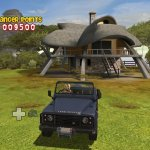 Скриншот Jambo! Safari Ranger Adventure – Изображение 35
