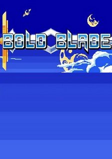 Bold Blade