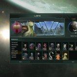 Скриншот Stellaris: Leviathans Story Pack – Изображение 3