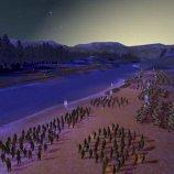 Скриншот Rome: Total War - Barbarian Invasion – Изображение 2
