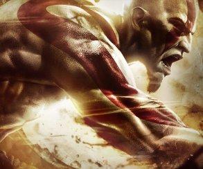 Завтра Sony объявит God of War 4