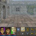 Скриншот Undercroft – Изображение 5
