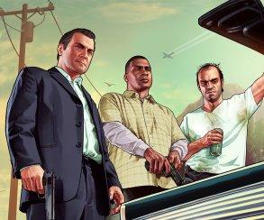 Авторы Max Payne 3 для PC переносят Grand Theft Auto 5 на компьютеры