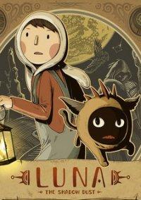 LUNA The Shadow Dust – фото обложки игры