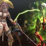 Скриншот Onechanbara: Bikini Samurai Squad 3 – Изображение 7