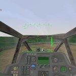 Скриншот Team Apache – Изображение 3
