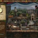 Скриншот Golden Trails 2: The Lost Legacy – Изображение 6