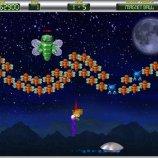 Скриншот Invadazoid – Изображение 5