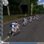 Скриншот Cycling Manager 4 – Изображение 5