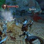 Скриншот Age of Pirates: Captain Blood – Изображение 107