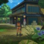 Скриншот Naruto Shippuden: Ultimate Ninja Storm 3 – Изображение 42