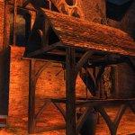 Скриншот Dark Shadows: Army of Evil – Изображение 161
