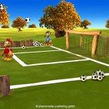Скриншот Moorhuhn Soccer – Изображение 4
