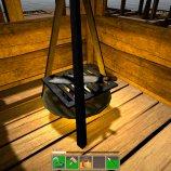 Скриншот Survive on Raft – Изображение 7