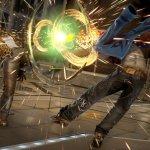 Скриншот Tekken 7 – Изображение 17