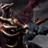 Скриншот Ninja Gaiden III – Изображение 2