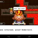 Скриншот Welcome to the Dungeon – Изображение 3