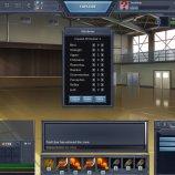 Скриншот Sentou Gakuen: Revival – Изображение 2