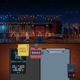Скриншот Not Tonight – Изображение 12