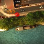 Скриншот Real World Racing – Изображение 3